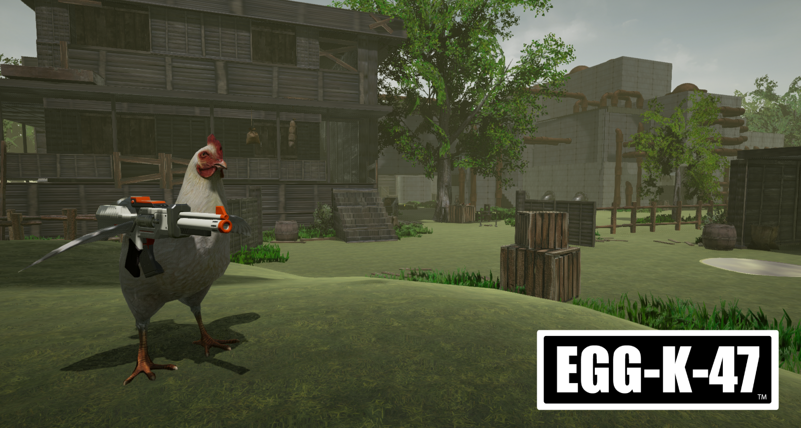 eggk47-screenshot-2