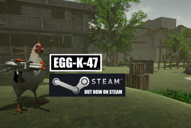 eggk47-steam-twitter-cover