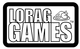 cropped-cropped-cropped-LORAGGAMES-LOGOS-COOKED-CHICKEN-SMALL-FOR-WEBSITE.png
