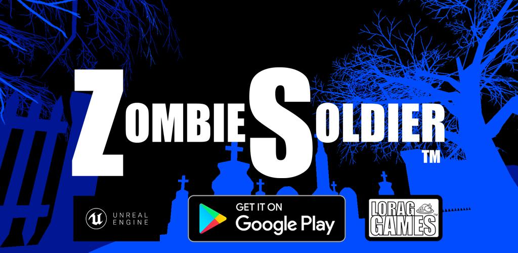zombiesoldierggoogleplayad1-copy