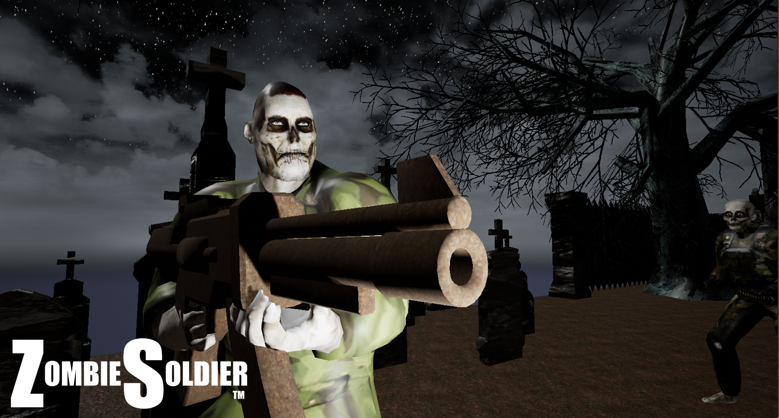 zombiesoldier_with_logo_w18