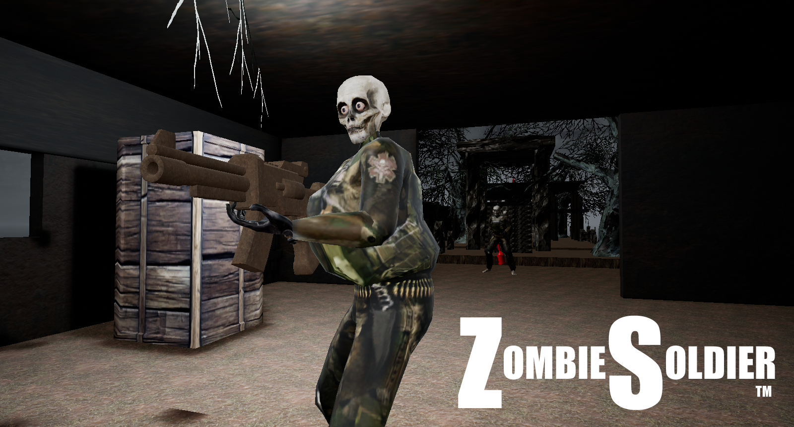 zombiesoldier_with_logo_w7