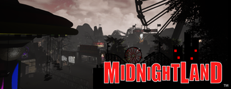 MIDNIGHTLAND LARGE CAPSULE